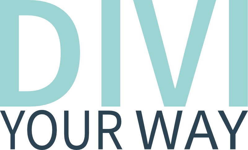 DIVI - Your Way