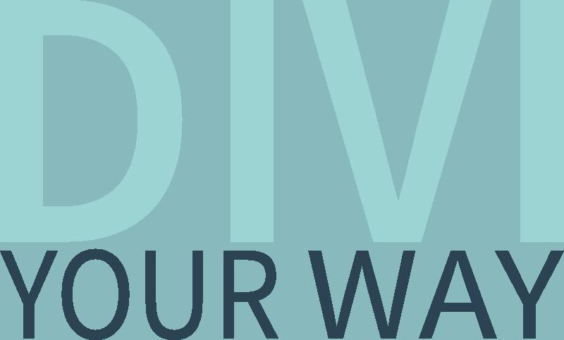 DIVI - Your Way